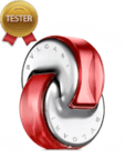 Bvlgari Omnia Coral EDT 65мл - Тестер за жени
